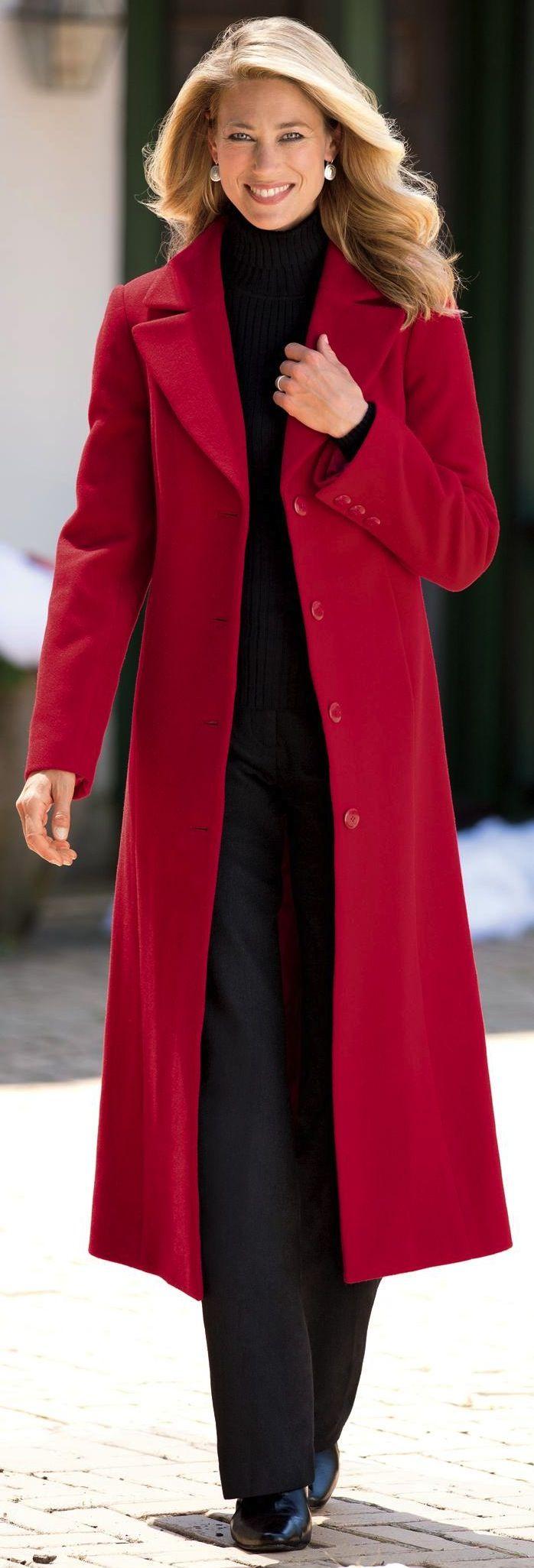 long coats moncler@#$99 on gdtkcce