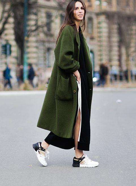 long coats styles for women (5) aligpxp