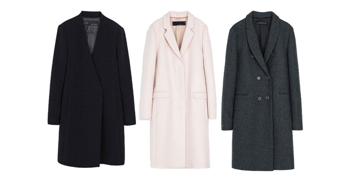 long coats women-long-coats.jpg vztwiye