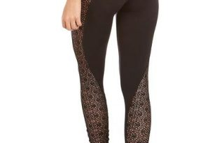 lucina knit | athletic yoga pants | mika yoga wear dcwijor