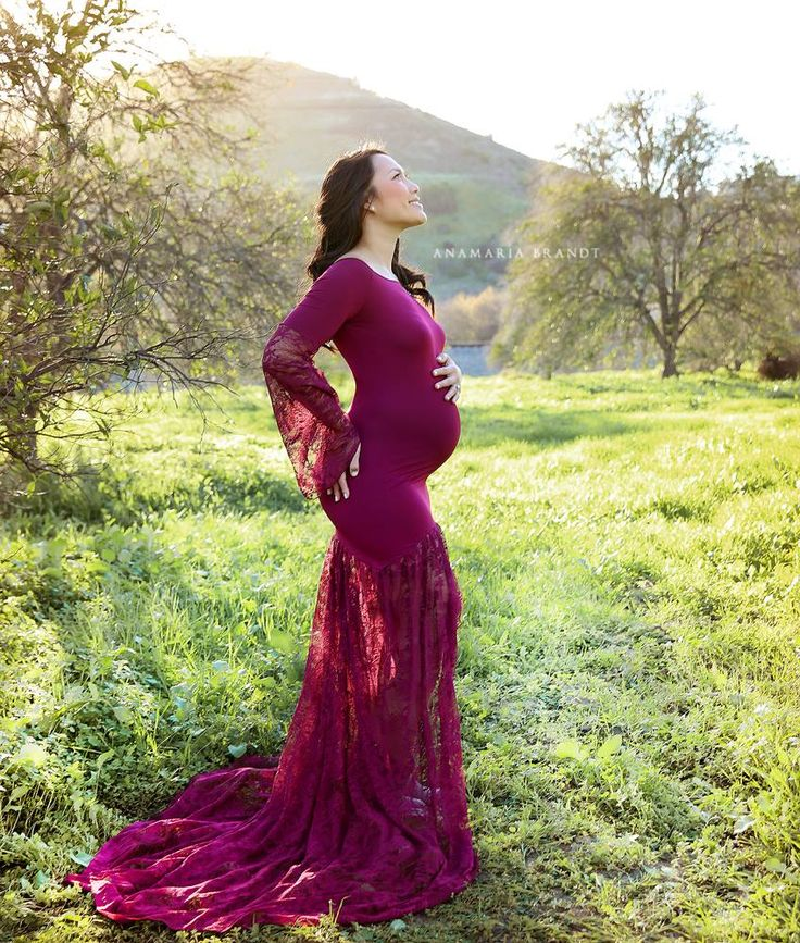 maternity gowns mama is wearing taopan gown found at www.shoptaopa.com - photography by ana qsvithj