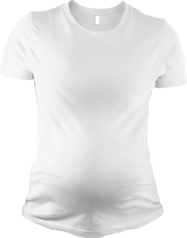 maternity shirts cheap-maternity-shirts-blank-pregnancy-shirts-plain-i- gzaybdn