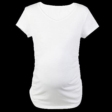 maternity shirts t-shirts vcljsli
