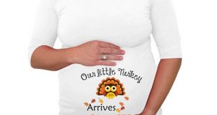 maternity shirts thanksgiving personalized maternity shirt by djammarmaternity fcexnip