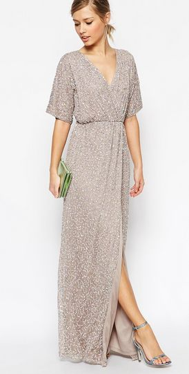 maxi dresses for weddings 10 of the best prom dresses on the high street xncgmdj
