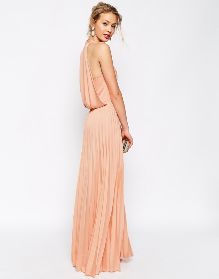 maxi dresses for weddings maxi dresses wedding guest luxury brides iwynvwe