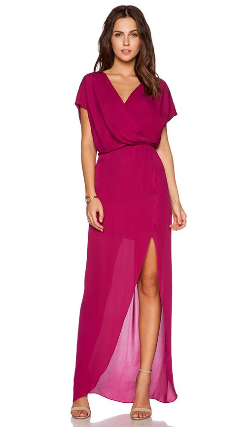 maxi dresses for weddings more than 50 dress ideas for what to wear to a semi formal rjfbqow