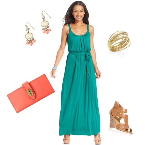 maxi dresses for weddings  ymwcwec