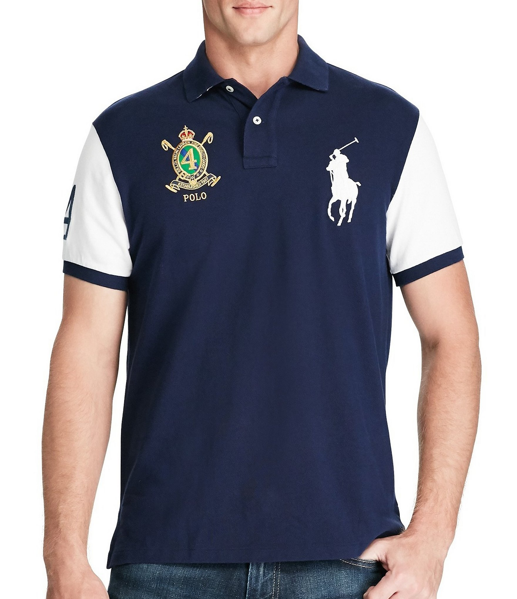 men | shirts | polo shirts | dillards.com iaxmlvy