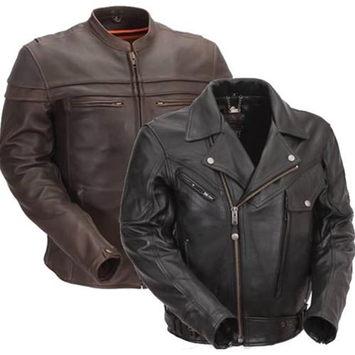 menu0027s leather motorcycle jackets zgvxaio
