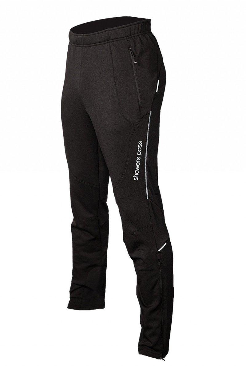 menu0027s track pants kftflpg