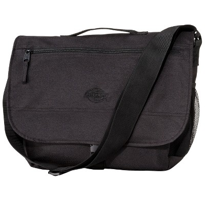 mens bag dickies® menu0027s messenger bag ... wtqdccs