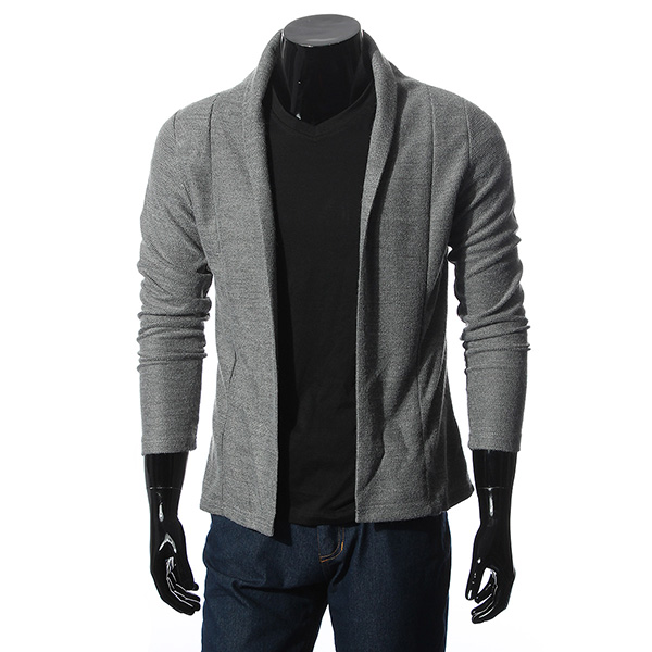 mens cardigan sweaters 1 * sweater. more details:
