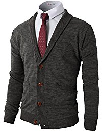 mens cardigan sweaters mens slim fit soft shawl collar cardigan sweater with ribbing edge rsehwlc