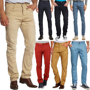 mens chinos image is loading mens-and-boys-jack-and-jones-chinos-slim- hmdsohi