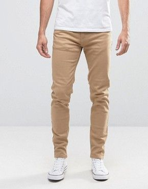 mens chinos menu0027s chinos u0026 trousers | chinos, cords u0026 smart trousers | asos http:/ vczmdcb