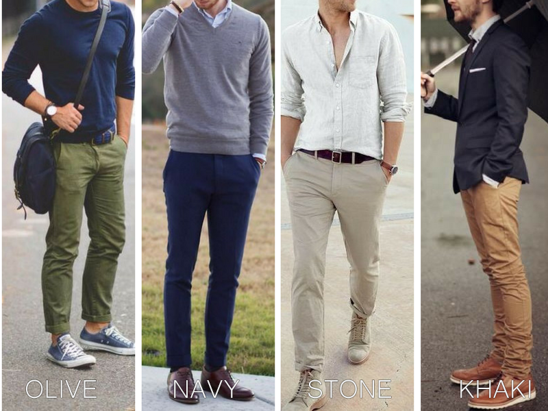 mens chinos now that we got our colors down, itu0027s time to get to the fowgltz