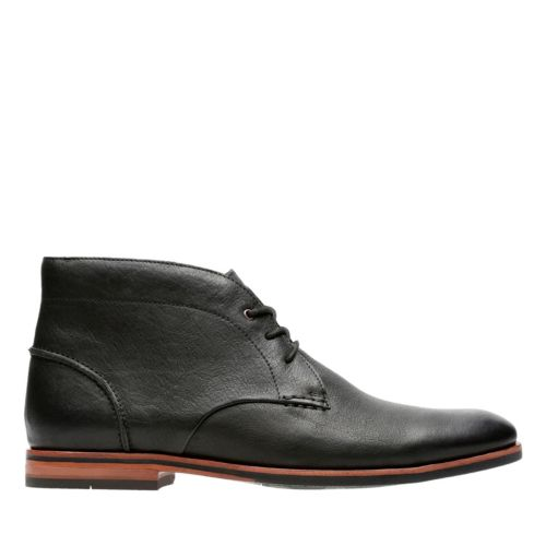 MENS DRESS BOOTS BOTH FOR A REFINED AND RUGGED STYLE