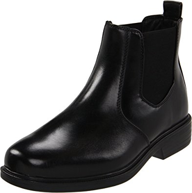mens dress boots giorgio brutini menu0027s 660591 boot,black,7 ... khbvyzj