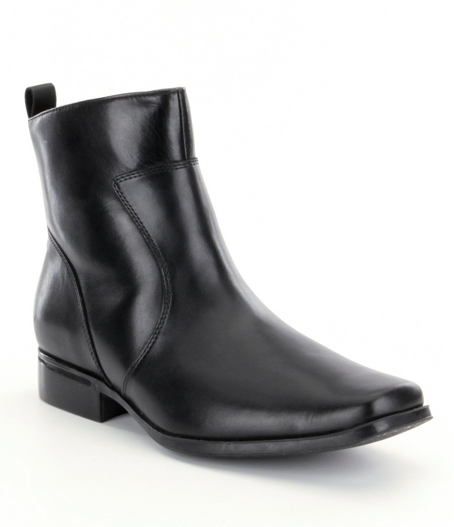 mens dress boots menu0027s dress boots | dillards mskcpbm