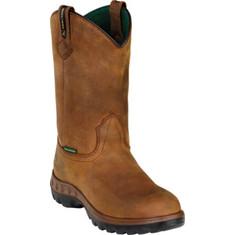 mens john deere boots wct 12 gdtdgyr