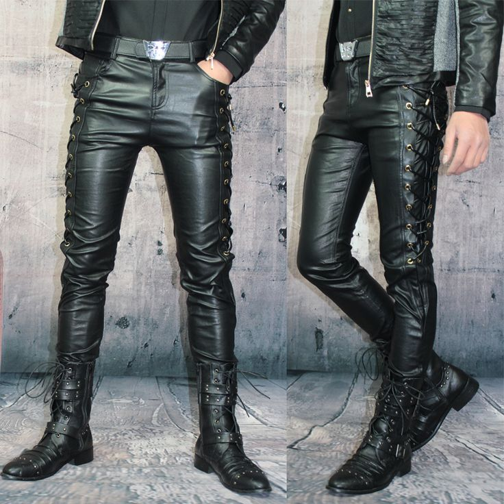 mens leather pants cheap clothing labels for kids, buy quality pants girls directly from china cdwfqfk