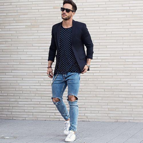 mens ripped jeans ffrmcxl