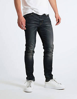 mens skinny jeans skinny jeans for men | american eagle outfitters scdgego