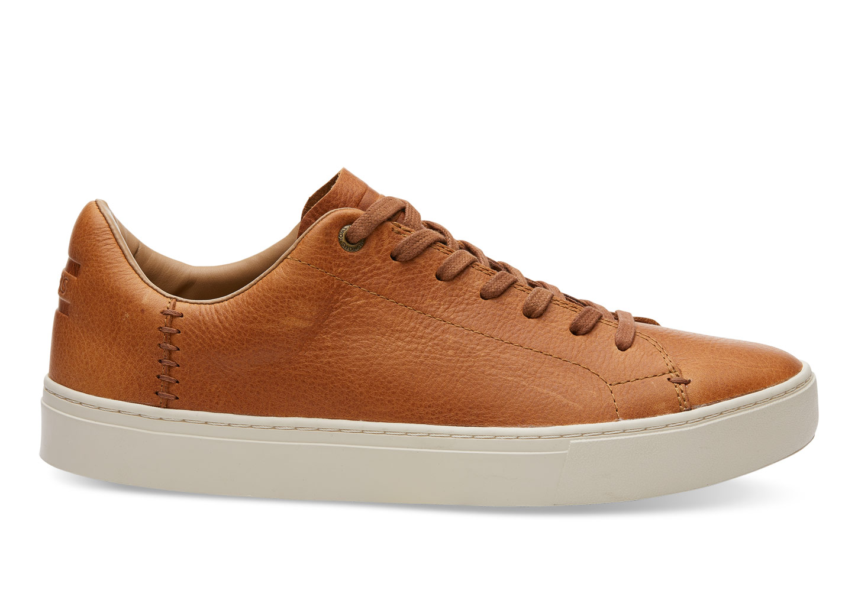mens sneakers alternative image 1 ... cemhqvu
