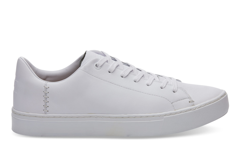 mens sneakers alternative image 1 ... ulfhnze