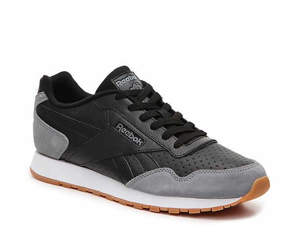 mens sneakers harman sneaker - menu0027s zmuvohf