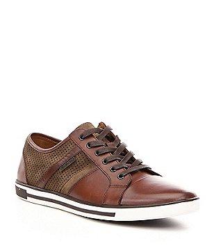 mens sneakers kenneth cole new york menu0027s initial step sneakers ytkjimq