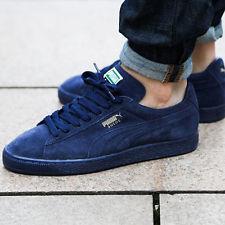 mens sneakers puma suede series lxawiia