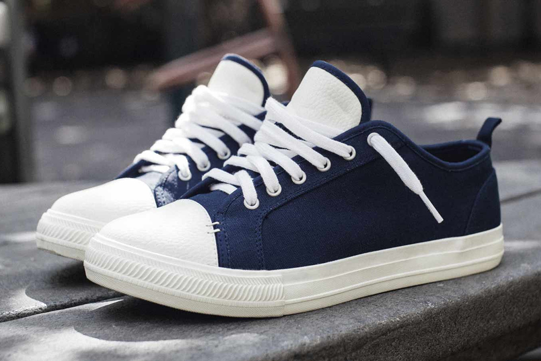 mens sneakers the 12 best menu0027s sneakers under $50 | hiconsumption jcmgpek