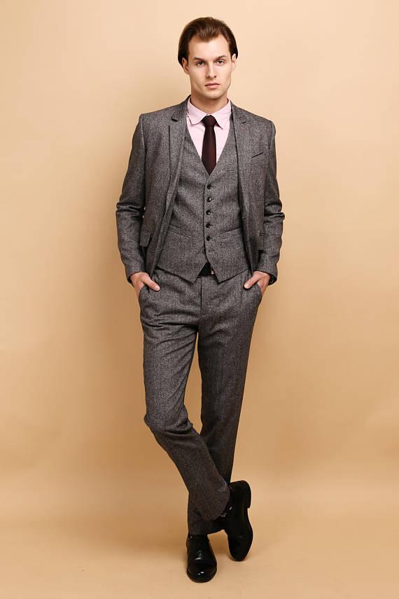 mens tweed jacket like this item? wnmfyhq