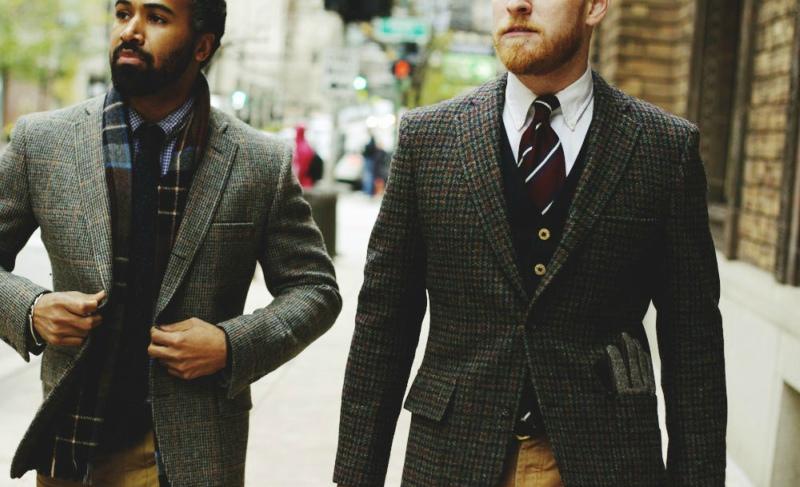 mens tweed jacket tweed-jacket-men tgiqwhd