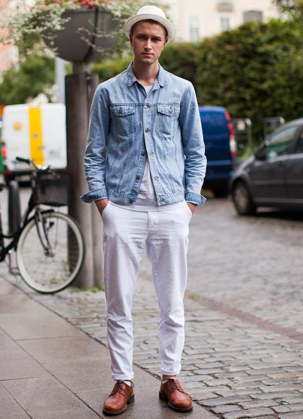 mens white jeans designer men white jeans menu0027s white jeans style inspiration imffxam