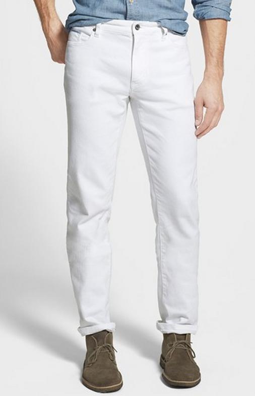 mens white jeans victorinox swiss army white jeans riqvxhl