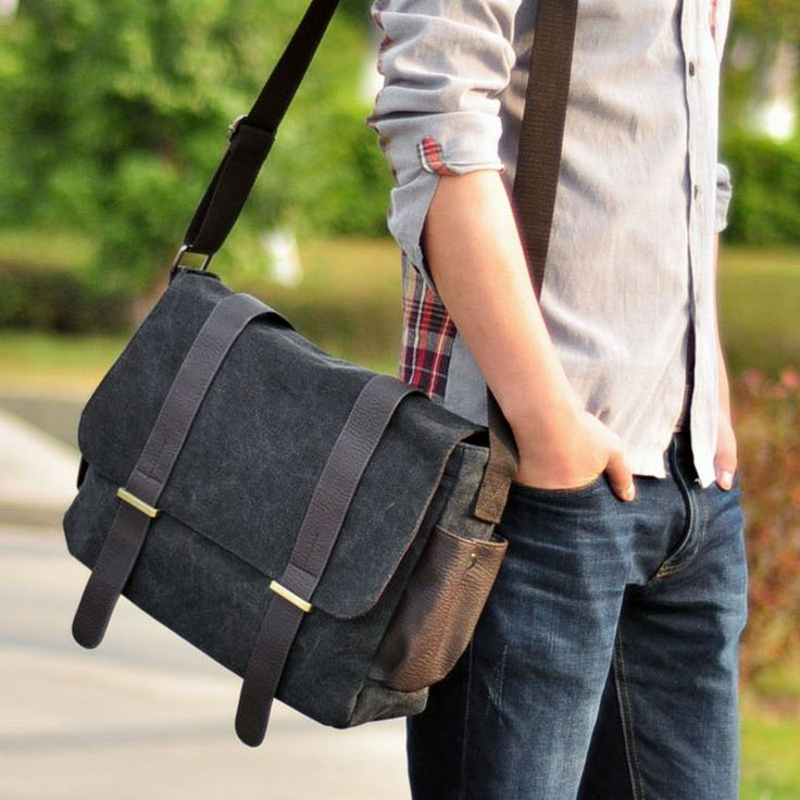 messenger bags for men 25 great gift ideas for men who have everything zgbjofu