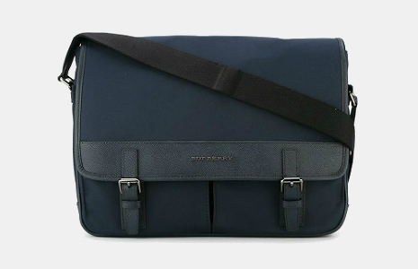 messenger bags for men burberry buckled messenger bag iezaynv