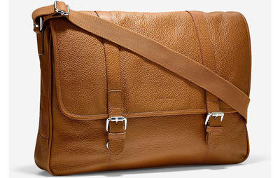 messenger bags for men cole haan wayland messenger nsbtrgc