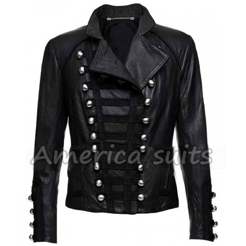 military style jacket women military style black jacket ugjcjsr