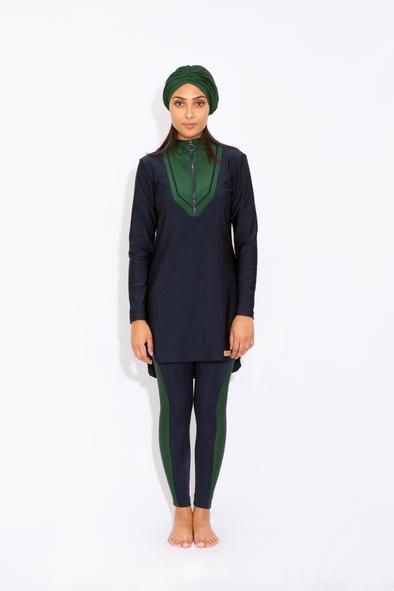 modest swimwear, burkini, burqini, burkinni, modest swimsuit, islamic  swimwear, lyra qvfsiok