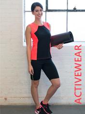 modest swimwear u0026 activewear for women | hydrochic rcrqpca
