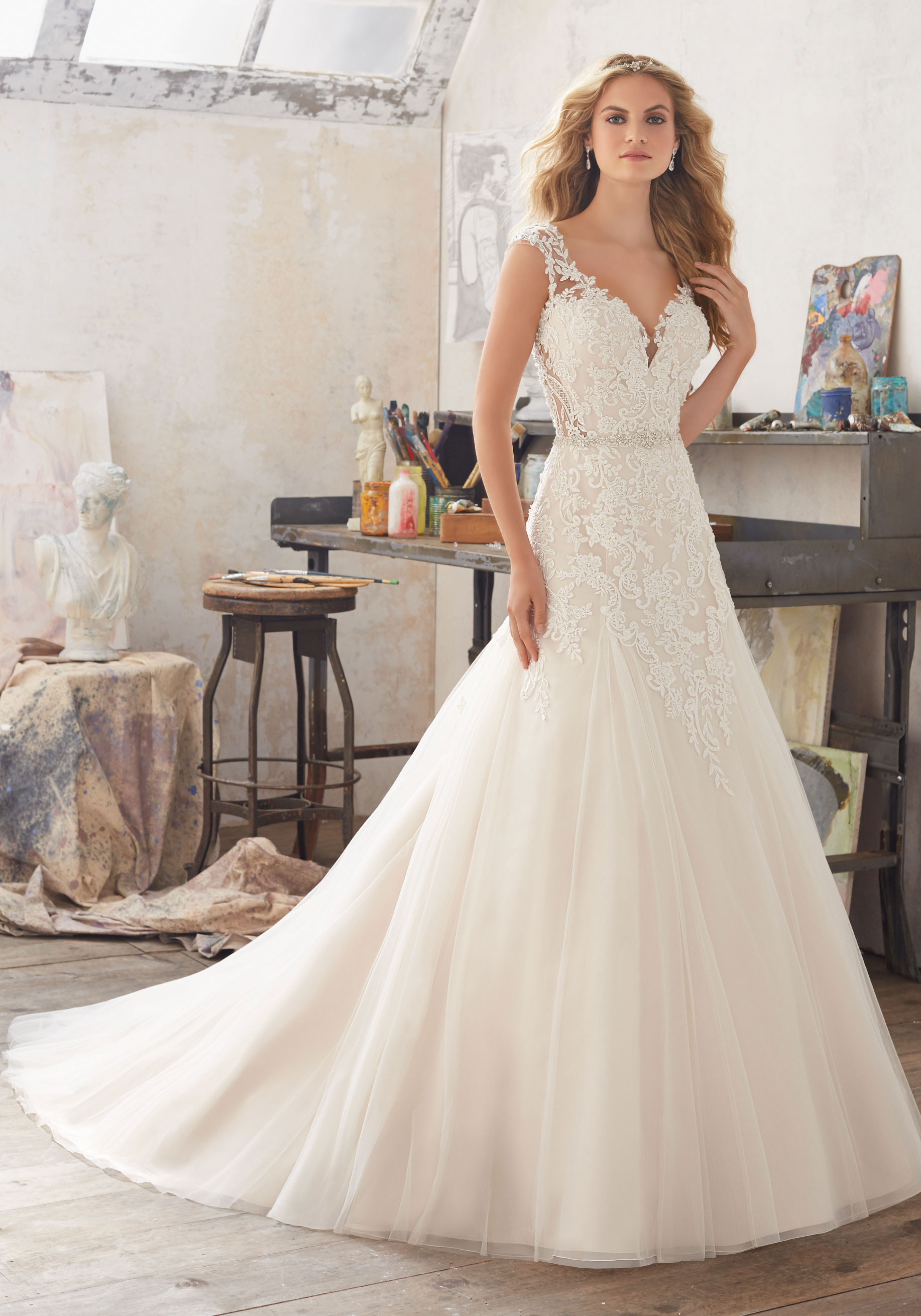 mori lee wedding dresses marciana wedding dress ipdovhm