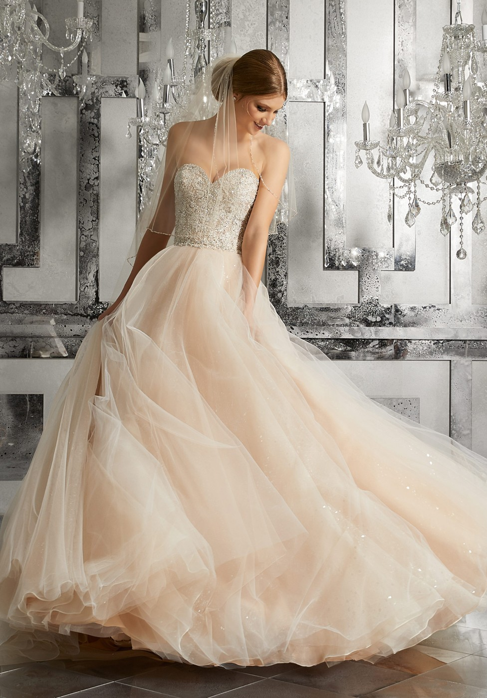 mori lee wedding dresses mori lee 8175 mystique wedding dress hrlsvil