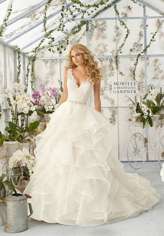 mori lee wedding dresses morilee by madeline gardner hfvloce