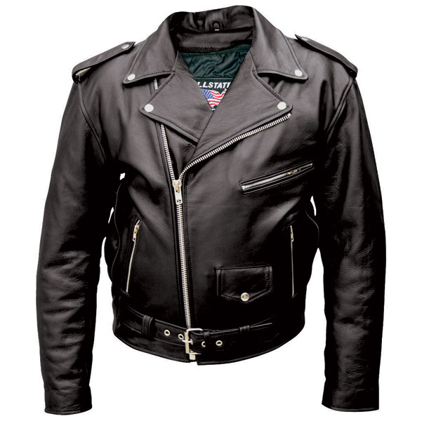 Excellent tips for choosing motorcycle jackets
