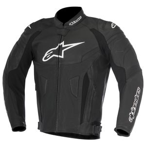 motorcycle jackets alpinestars gp plus r v2 airflow jacket ghxkcuq