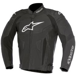 motorcycle jackets alpinestars gp-r perforated leather jacket qvrbdjg